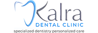 Dental clinic in Delhi | Dentists in New Delhi